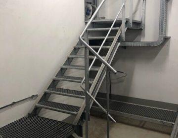 metalowe-schody