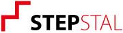 Stepstal